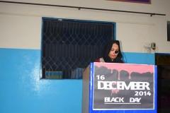 Black-Day-2