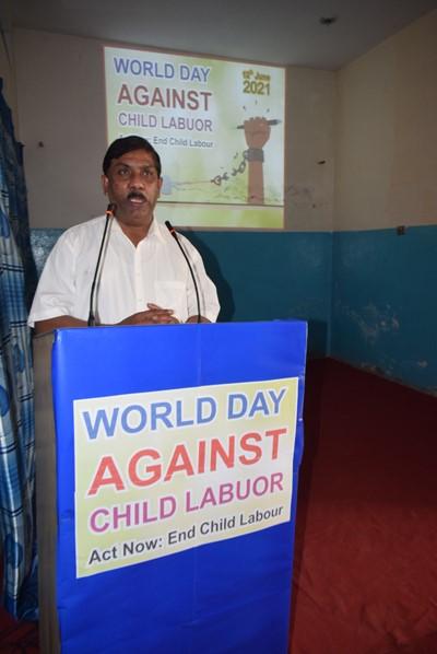 Child-Labor-Day-6
