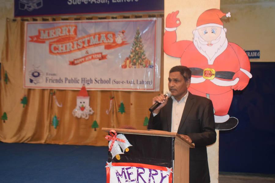 Christmas-Sue-e-Asal-1