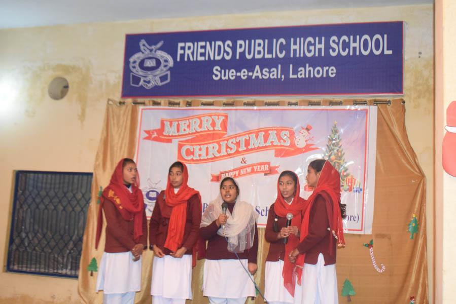 Christmas-Sue-e-Asal-3