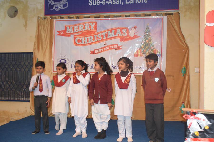 Christmas-Sue-e-Asal-7