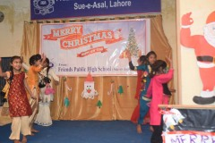 Christmas-Sue-e-Asal-11