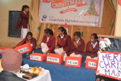 Christmas-Sue-e-Asal-14