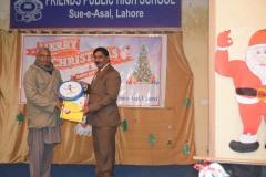 Christmas-Sue-e-Asal-16