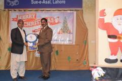 Christmas-Sue-e-Asal-17