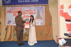 Christmas-Sue-e-Asal-18