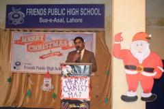 Christmas-Sue-e-Asal-20