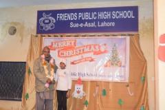 Christmas-Sue-e-Asal-5