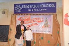 Christmas-Sue-e-Asal-6