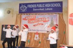 Christmas-Sue-e-Asal-8