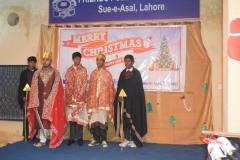 Christmas-Sue-e-Asal-9
