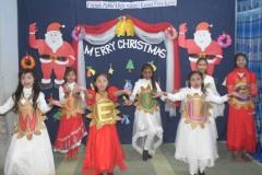 Christmas-Kasur-3