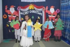 Christmas-Kasur-6