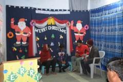 Christmas-Kasur-8
