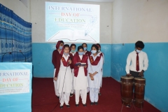Education-Day-2