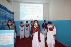 Education-Day-4