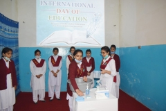 Education-Day-6