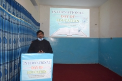 Education-Day-7