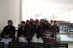 City-College-Visit-1