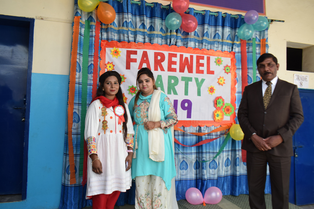 Farewell Party (10)