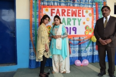Farewell Party (11)