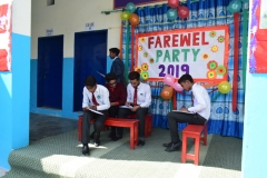 Farewell Party (2)