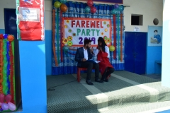 Farewell Party (5)