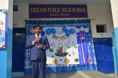 Friends Public High School 23rd anniversary (11)