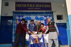 Friends Public High School 23rd anniversary (7)