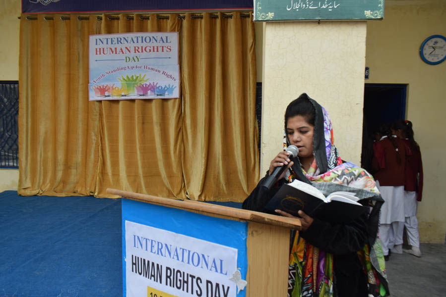Human-Rights-Day-1