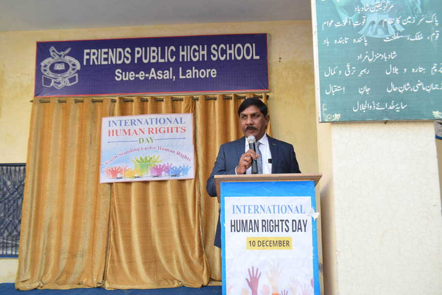 Human-Rights-Day-10