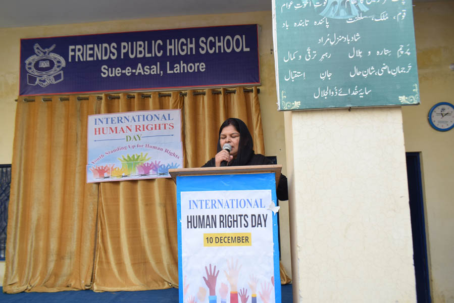 Human-Rights-Day-11