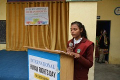 Human-Rights-Day-4