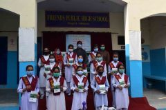 LWMC-FPHS-Youhanabad-11