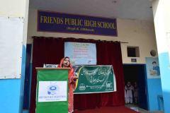 LWMC-FPHS-Youhanabad-2