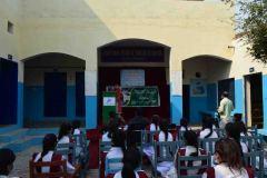 LWMC-FPHS-Youhanabad-3