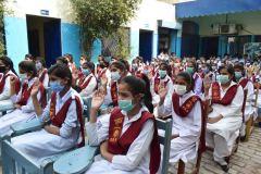 LWMC-FPHS-Youhanabad-4