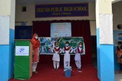 LWMC-FPHS-Youhanabad-5