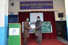 LWMC-FPHS-Youhanabad-6