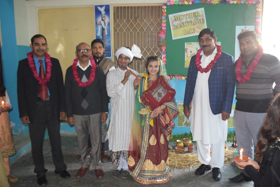 Mother-language-day-4