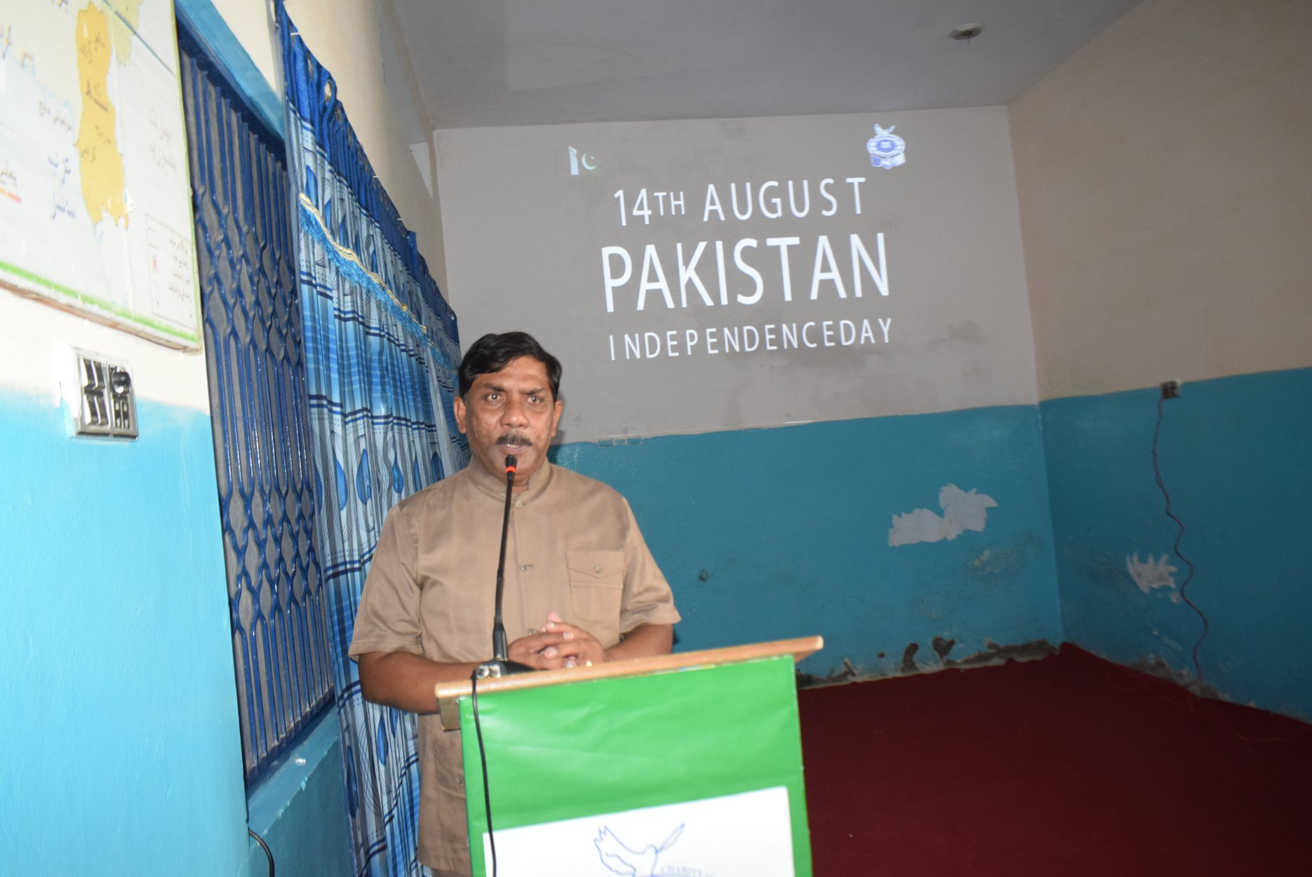 Pakistan_Indepedance_Day-10