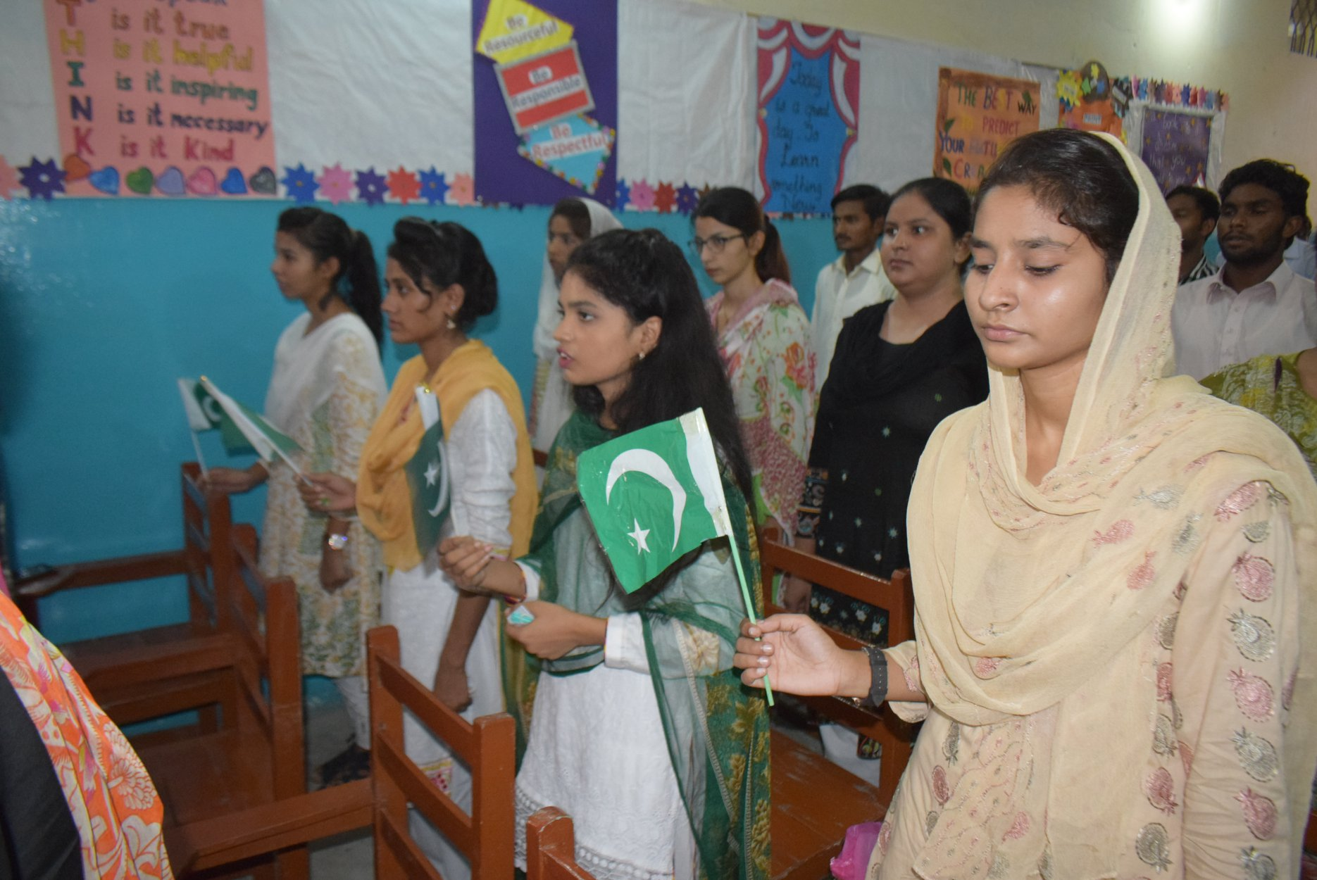 Pakistan_Indepedance_Day-8