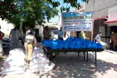 50-Families-in-Youhana-Abad-Lahore-3