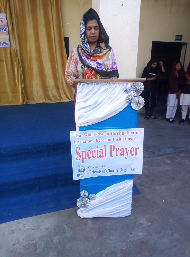 Special-Prayer-Sue-e-Asal-4