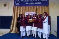 Special-Prayer-Sue-e-Asal-1