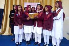 Special-Prayer-Sue-e-Asal-2