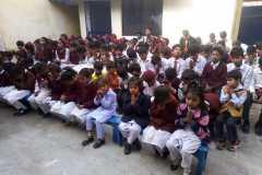 Special-Prayer-Sue-e-Asal-3