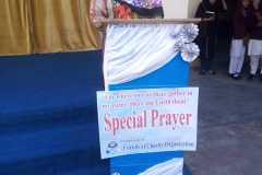 Special-Prayer-Sue-e-Asal-4