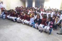 Special-Prayer-Sue-e-Asal-6