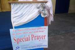 Special-Prayer-Sue-e-Asal-7